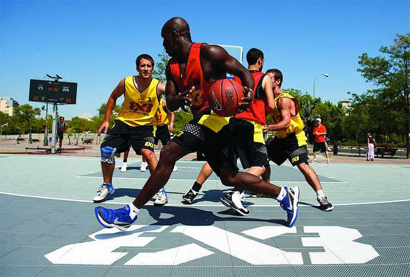 Sport-Court-UK-Facilities-Workplace-Courts-Basketball