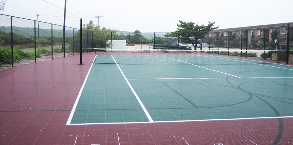 How-to-Resurface-a-Tennis-Court