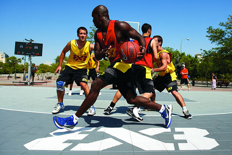 Sport-Court-UK-Solutions-by-Facilities-Tournaments-Courts-Basketball