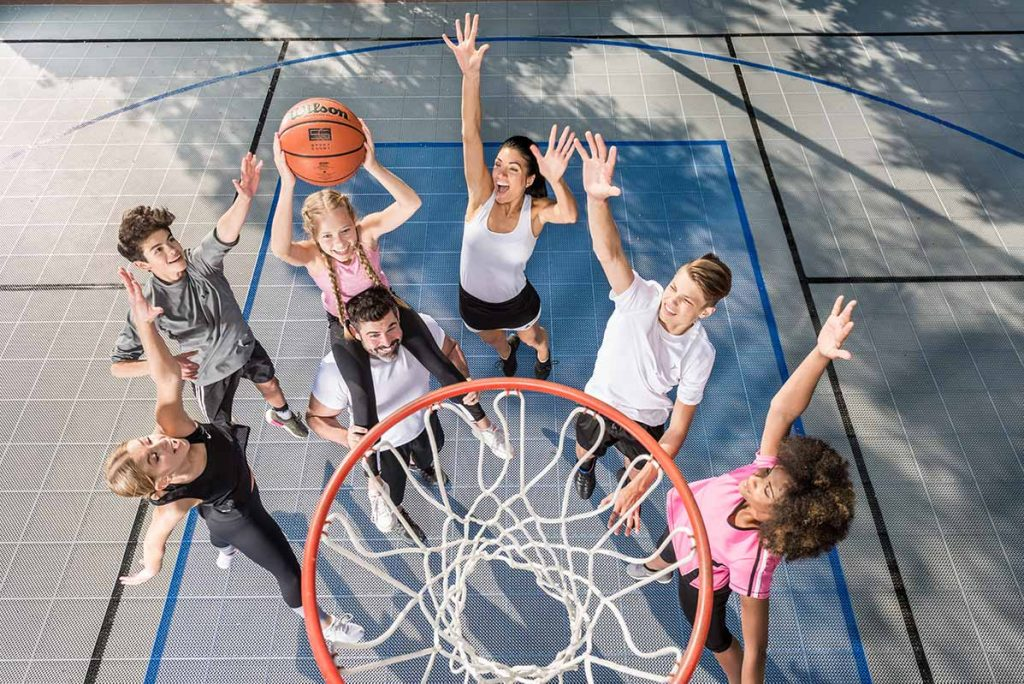 Residential-Sport-Courts-Home-Sport-Courts-Basketball