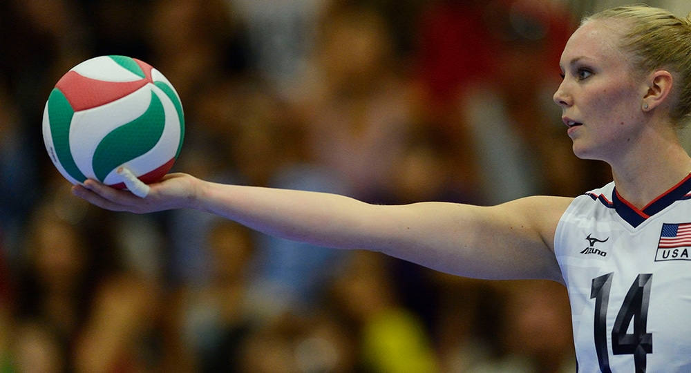Sport-Court-UK-Comercial-Court-Solutions-by-Sport-Volleyball