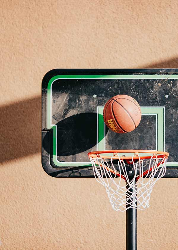 Before You Buy A Portable Basketball Hoop